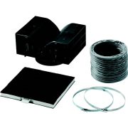 Bosch DHZ5365 Recirculating Kit