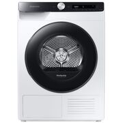 Samsung DV90T5240AE/S1 Condenser Dryer