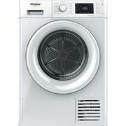 Whirlpool FT M22 9X2 UK Condenser Dryer with Heat Pump Technology