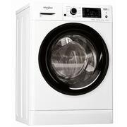 Whirlpool FWDD1071682WBV UK N Washer Dryer