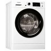 Whirlpool FWDD117168W UK N Washer Dryer