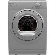 Indesit I1 D80S UK Vented Dryer