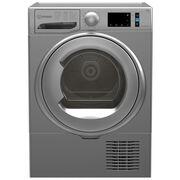 Indesit I3 D81S UK Condenser Dryer