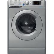 Indesit BWE 91484X S UK N Washing Machine