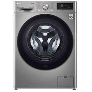LG F4V509SSE Washing Machine