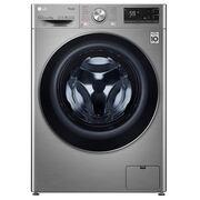 LG F4V709STSA Washing Machine