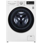 LG F4V709WTSA Washing Machine