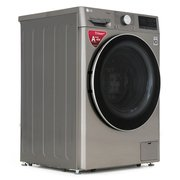 LG F4V710STS Washing Machine