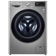LG F4V710STSA Washing Machine
