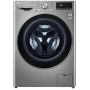LG F4V712STSE Washing Machine