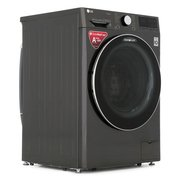 LG F4V909BTS Washing Machine