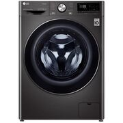 LG F4V909BTSE Washing Machine