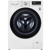 LG F4V909WTSE Washing Machine