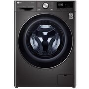 LG F4V910BTSE Washing Machine