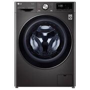 LG F6V1009BTSE Washing Machine
