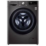 LG F6V1010BTSE Washing Machine