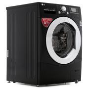 LG FH495BDN8 Washing Machine