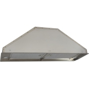 Falcon FM900 Canopy Cooker Hood