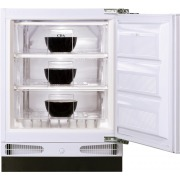 CDA FW283 Static Built Under Freezer