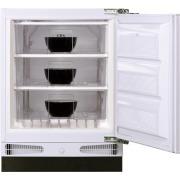 CDA Static Built Under Freezer
