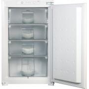 CDA FW482 Static Built In Freezer