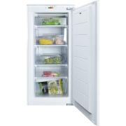 CDA FW582 Built-In Freezer