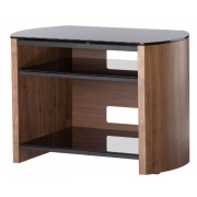 Alphason FW750WB Finewoods TV Stand