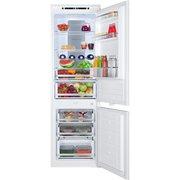 CDA FW972 Frost Free Integrated Fridge Freezer