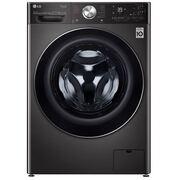 LG FWV1117BTSA Washer Dryer
