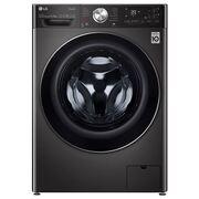LG FWV1128BTSA Washer Dryer