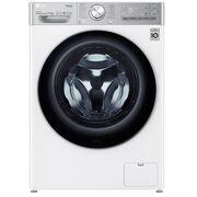 LG FWV1128WTSA Washer Dryer