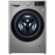 LG FWV696SSE Washer Dryer