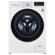 LG FWV696WSE Washer Dryer