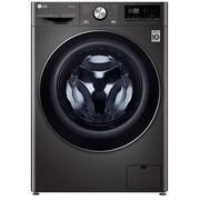 LG FWV917BTSE Washer Dryer