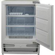 Culina FZBU60 Built-Under Freezer