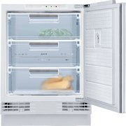 Neff N50 G4344XFF0G Static Built Under Freezer