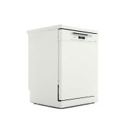Miele G6620SC Brilliant White Dishwasher