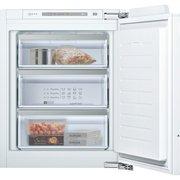 Neff N 50 GI1113FE0 Low Frost Built-In Freezer