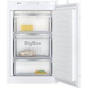 Neff GI1212SE0G Built-In Freezer