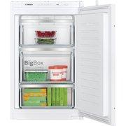 Bosch Serie 4 GIV21VSE0G Built-In Freezer