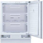 Siemens GU15DAFF0G Static Built Under Freezer