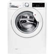 Hoover H3D 4106TE Washer Dryer