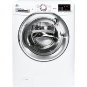Hoover H3DS 4965DACE Washer Dryer