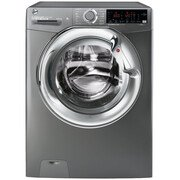 Hoover H3DS696TAMCGE Washer Dryer