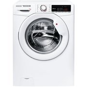 Hoover H3W47TE Washing Machine