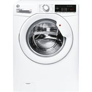 Hoover H3W 49TE Washing Machine