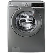 Hoover H3W49TGGE Washing Machine