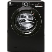 Hoover H3W 582DBBE Washing Machine