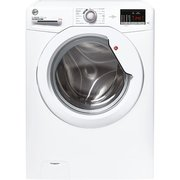 Hoover H3W 582DE Washing Machine