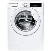 Hoover H3W58TE Washing Machine